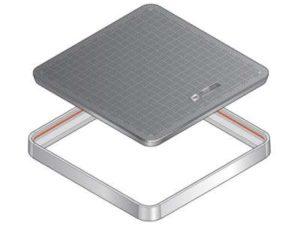 138 1 300x225 - Tapa de arqueta de 900 mm. mod. FL900
