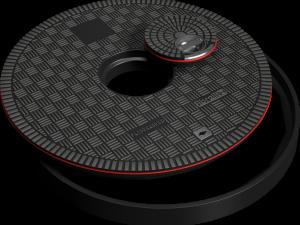 FL100 CD 300x229 300x225 - Tapa de arqueta de 1140 mm. mod. FL100 CF