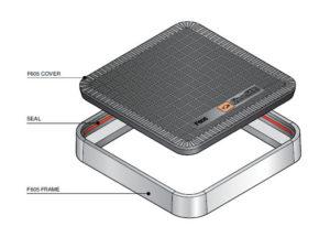 F605 300x225 - Tapa de arqueta de 600 mm modelo F605