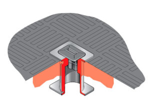 FIB KHP 300x225 - Tapón de goma antisuciedad. mod. FIB-KHP