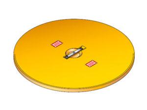S LID ROUND 300x225 - Tapadera para cuello de arqueta de 900 mm. mod. S-LID-ROUND